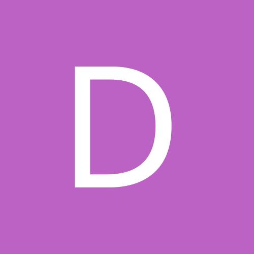 Deligaf1