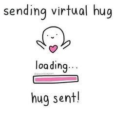 hug-clipart-sorry-20.jpg