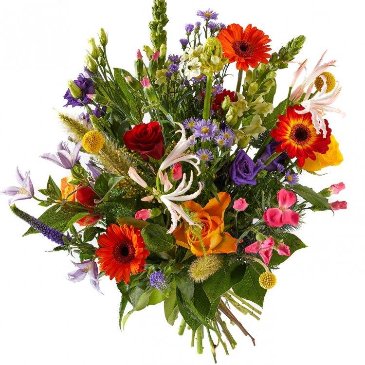 Bloemen-Milene aangepast.jpeg