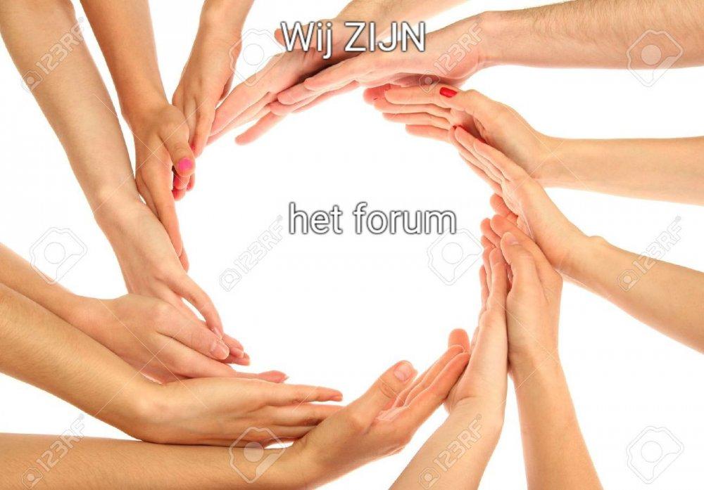 13688303-groep-jonge-mensen-de-handen-op-wit-wordt-geïsoleerd (1).jpg
