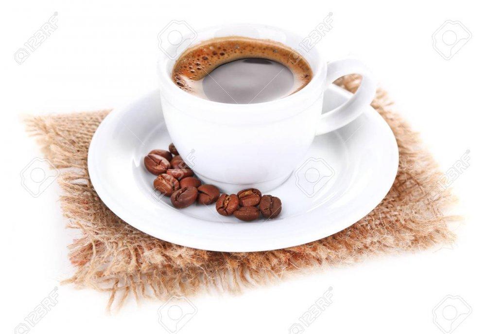 32685848-kopje-koffie-op-wit-wordt-geïsoleerd.jpg